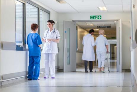 ospedale nursind