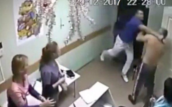 ospedale bambini palermo
