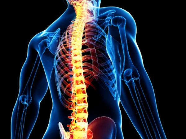 chirurgia vertebrale mini open