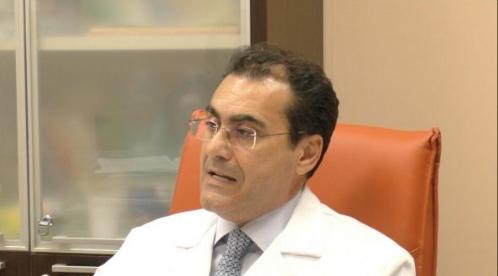 Salvatore Corrao