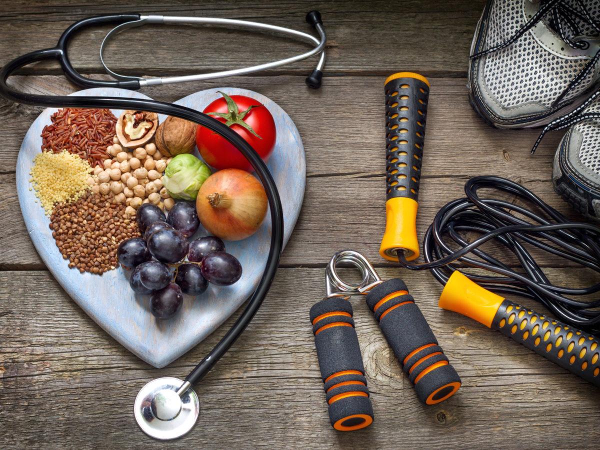 Medicina dello Sport e dell'Esercizio Fisico