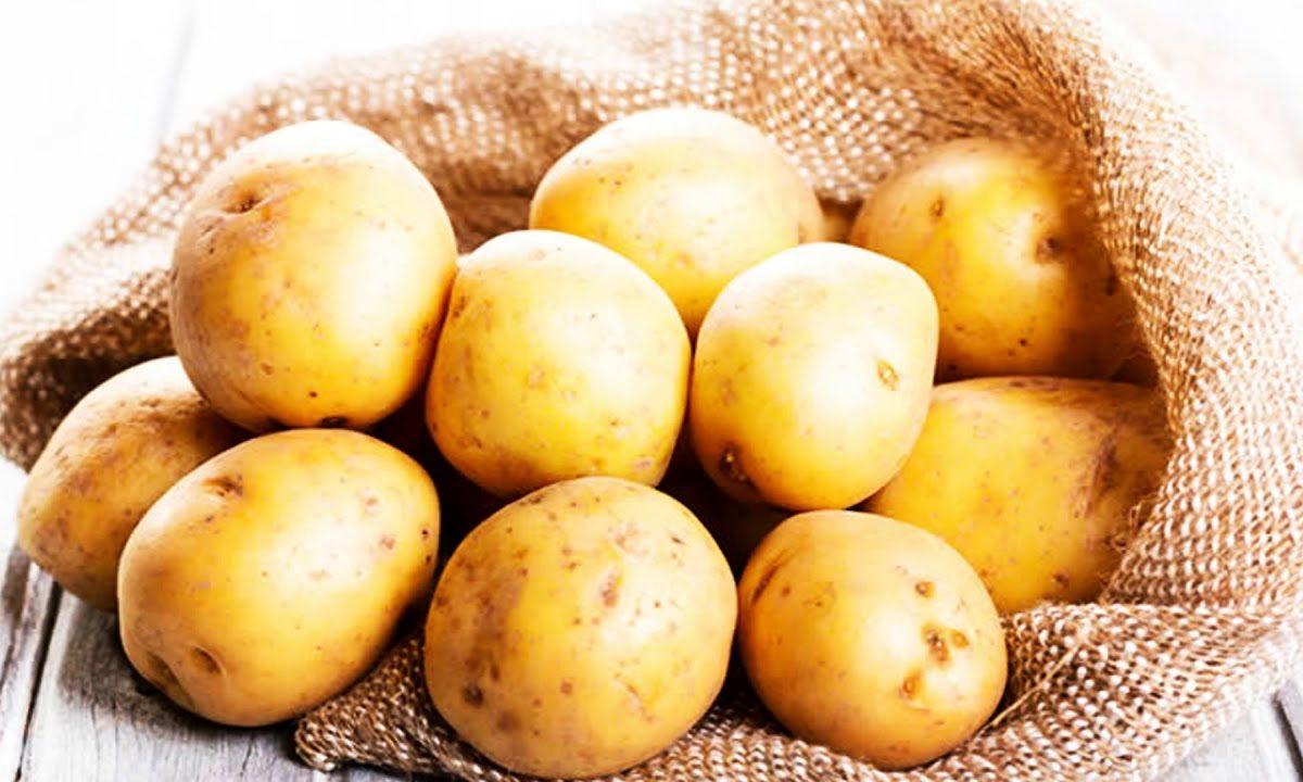 Risultato immagini per patate