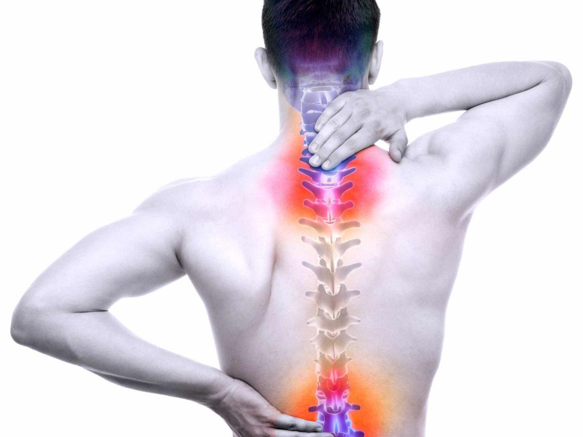 patologie scheletriche