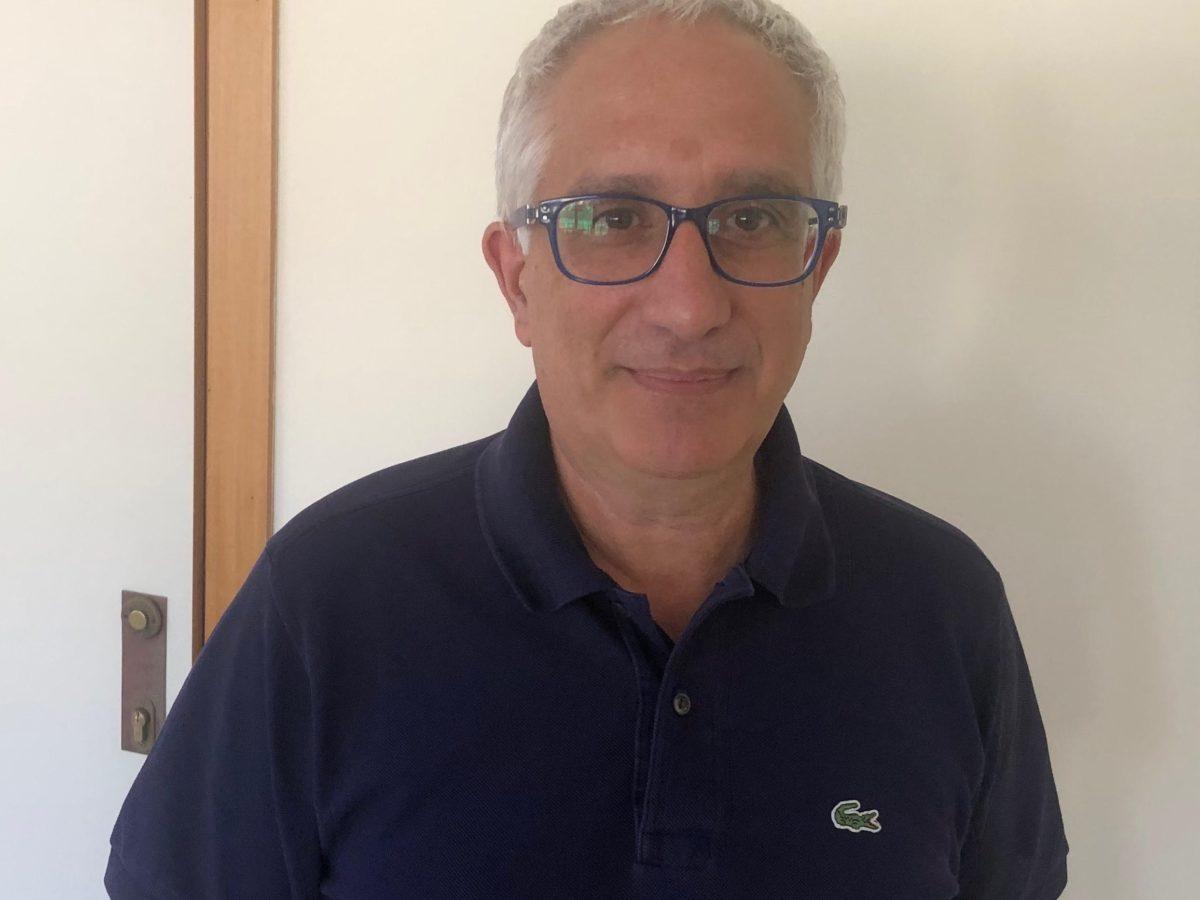 Dott. Nino Giallanza
